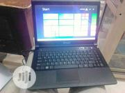 Laptop Zinox GTX Prime 2GB Intel Celeron HDD 128GB | Laptops & Computers for sale in Abia State, Aba South