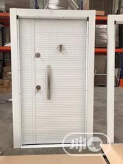 4ft Turkey Security Door | Doors for sale in Lagos State, Orile