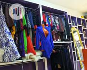 Sales Girl Needed Urgently For A Boutique At Ogba | Sales & Telemarketing Jobs for sale in Lagos State, Ifako-Ijaiye