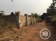 Land for Sale at Akabukwu Uruagu Nnewi | Land & Plots For Sale for sale in Anambra State, Nnewi