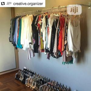 Wall Hanger | Home Accessories for sale in Lagos State, Lagos Island (Eko)