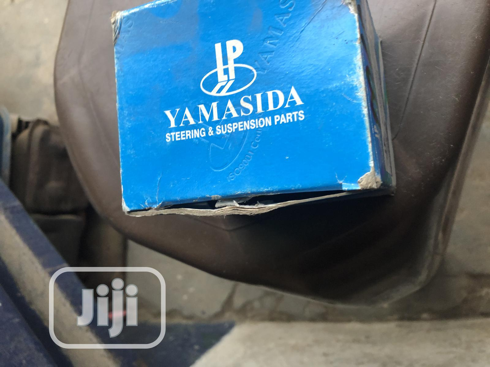 Honda Ball Joint For Honda Accord And Crv | Vehicle Parts & Accessories for sale in Lagos State, Nigeria