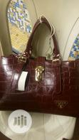 Cute And Elegant Lady's Hand Bags | Bags for sale in Lagos Island, Lagos State, Nigeria