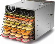 Food Dehydrators 10kg | Restaurant & Catering Equipment for sale in Lagos State, Ojo