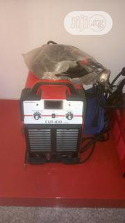 Plasma Cutter Cut 100 | Electrical Equipment for sale in Rivers State, Port-Harcourt