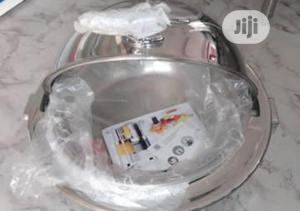 Chaffing Dish   Restaurant & Catering Equipment for sale in Lagos State