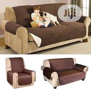 Premium Non-slip Sofa Furniture Protector | Furniture for sale in Lagos State, Lagos Island