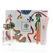 Tory Burch Bel Azur | Fragrance for sale in Lagos State, Ikoyi