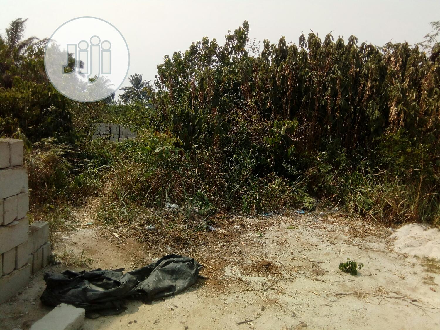 Land For Sale | Land & Plots For Sale for sale in Port-Harcourt, Rivers State, Nigeria