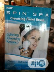 Spin Cleansing | Tools & Accessories for sale in Lagos State, Lagos Island