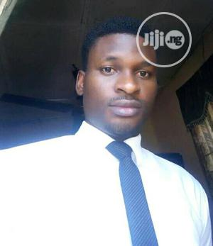 Construction Skilled Trade CV | Construction & Skilled trade CVs for sale in Abuja (FCT) State, Wuse