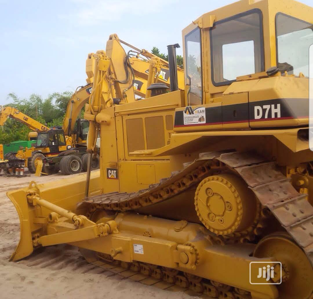 Various Construction Equipment Available For Sale/Lease