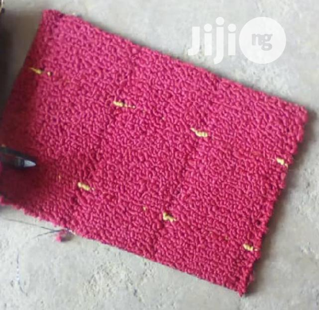 Quality Nobel Full Room Wall To Wall Rug   Home Accessories for sale in Yaba, Lagos State, Nigeria