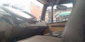 Mercedes Benz 8bots 1117 | Trucks & Trailers for sale in Lagos State