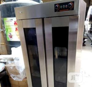 High Quality Double Door Proofer | Industrial Ovens for sale in Lagos State, Ojo