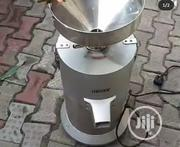 Industrial Tiger Nut Machine   Restaurant & Catering Equipment for sale in Lagos State, Ojo