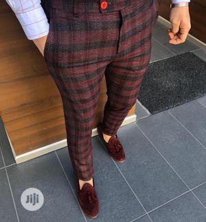 Italian Pant Trousers | Clothing for sale in Lagos State, Lagos Island (Eko)