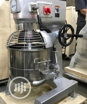 High Quality 20 Litters Cake Mixers | Restaurant & Catering Equipment for sale in Lagos State, Ojo