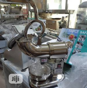 Italian Style Ice Crusher | Restaurant & Catering Equipment for sale in Lagos State, Ojo