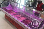 High Quality Meat Display Chiller | Store Equipment for sale in Lagos State, Ojo