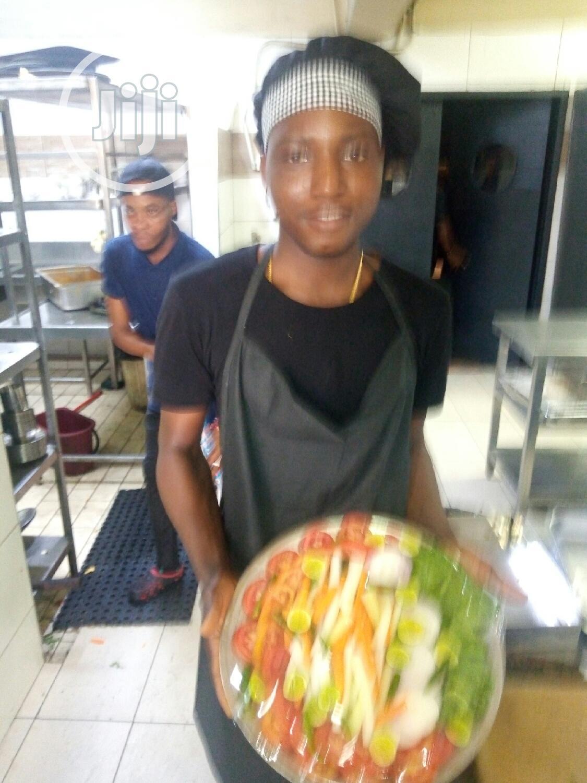 Restaurant & Bar CV | Restaurant & Bar CVs for sale in Ikoyi, Lagos State, Nigeria