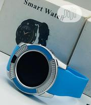 Smart Wrist Watches | Smart Watches & Trackers for sale in Lagos State, Lagos Island