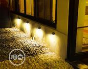 1000lumen Solar Light | Solar Energy for sale in Lagos State, Lekki Phase 1