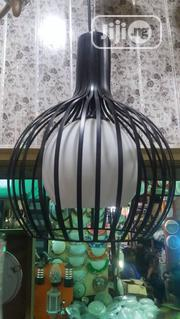 Pendant Light   Home Accessories for sale in Lagos State, Lekki Phase 1
