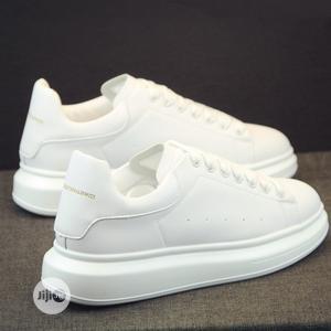 Original Alexander McQueen | Shoes for sale in Lagos State, Ifako-Ijaiye