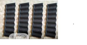 Original Stone Coated Roofing Sheet for Sale in Nigeria   Building Materials for sale in Lagos State, Ajah
