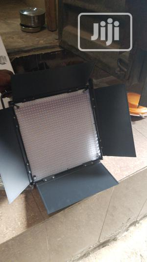 LED Kinoflow Light | Stage Lighting & Effects for sale in Lagos State, Ojo