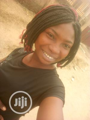 Housekeeping Cleaning CV | Housekeeping & Cleaning CVs for sale in Lagos State, Agege