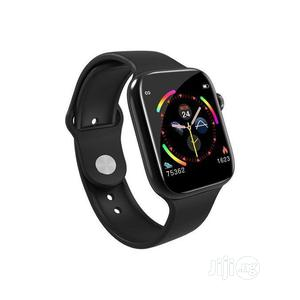 Smart Watch, Heart Rate Monitor Sports Smart Bracelet. | Smart Watches & Trackers for sale in Lagos State, Ikeja