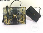Hermes Ladies Handbags | Bags for sale in Lagos State, Lagos Island