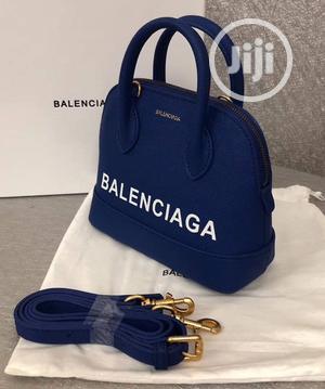 Balenciaga Ladies Quality Handbags | Bags for sale in Lagos State, Lagos Island (Eko)