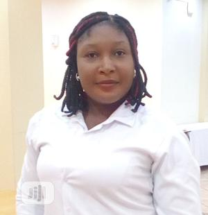 Health and Safety Officer   Healthcare & Nursing CVs for sale in Akwa Ibom State, Eket