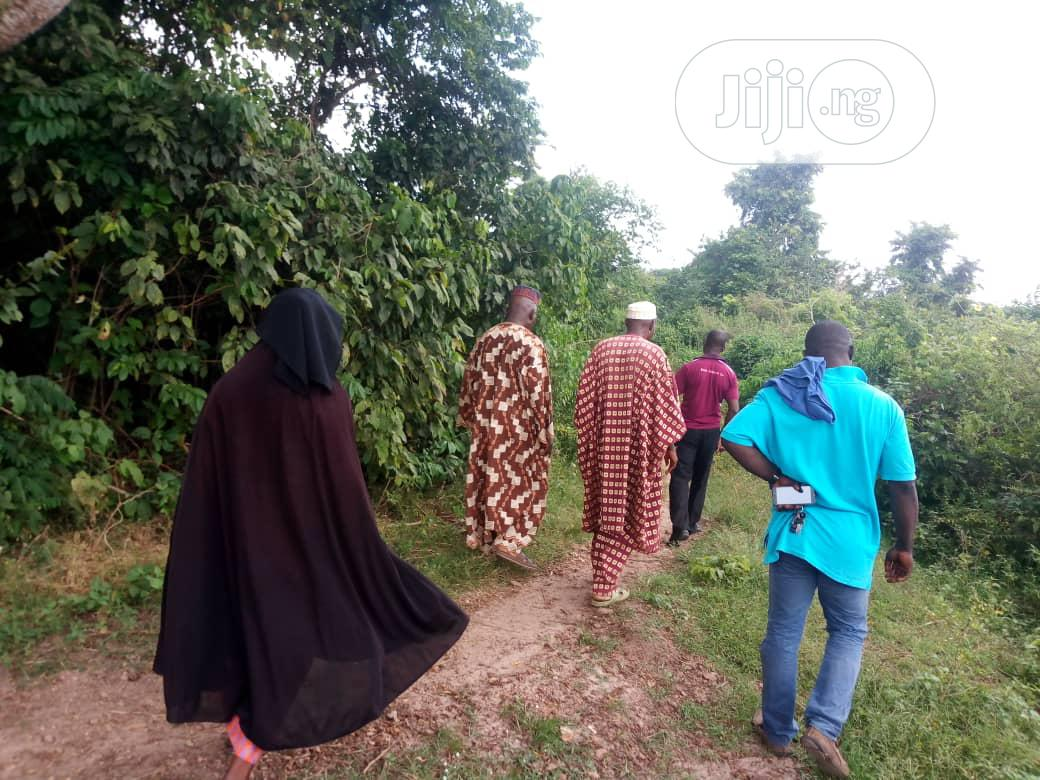 Different Plot Acres Of Land In Ido Local Gvt | Land & Plots For Sale for sale in Ido, Oyo State, Nigeria