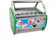 Ice Cream Display Showcase | Store Equipment for sale in Lagos State, Maryland