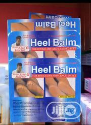 Herbal Skin Doctor Heel Balm | Skin Care for sale in Lagos State, Amuwo-Odofin