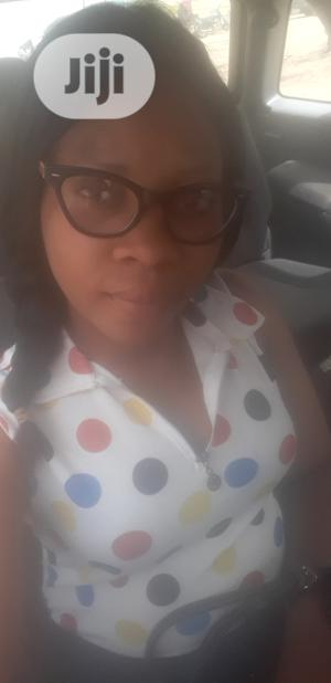Clerical & Administrative CV | Clerical & Administrative CVs for sale in Abuja (FCT) State, Mararaba