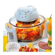 Multipurpose Halogen Cooker(12L) | Kitchen Appliances for sale in Lagos State, Alimosho