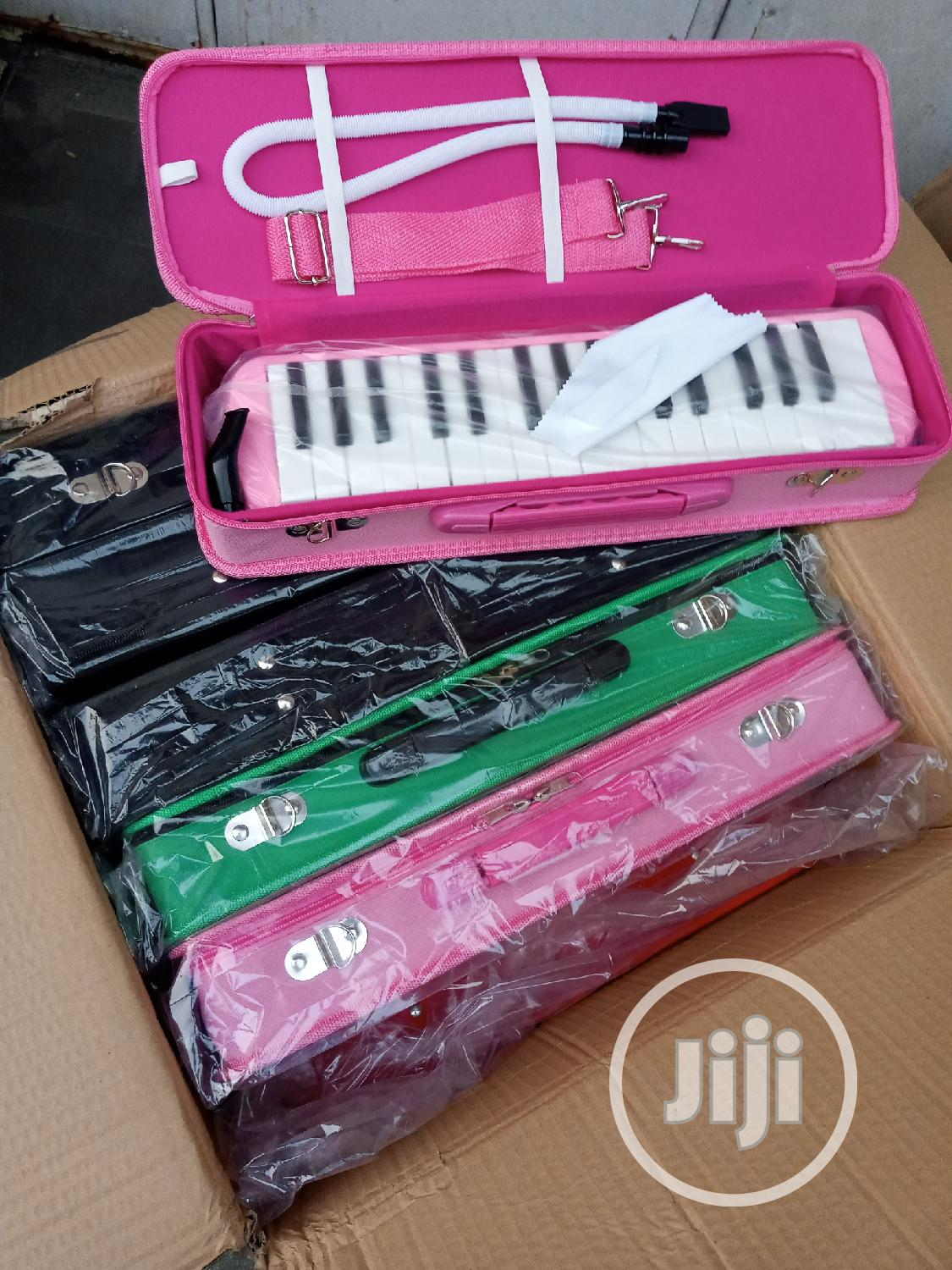 Melodeon Keyboard | Musical Instruments & Gear for sale in Ajah, Lagos State, Nigeria