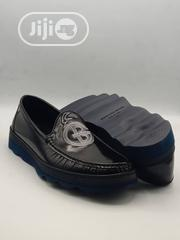 Original Italian Gianfranco Butteri – Made in Italy Shoes | Shoes for sale in Lagos State, Lagos Island