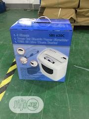 New 620 Paper Shredder   Stationery for sale in Lagos State, Lagos Island