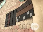 Best of Mango Roofing Sheet and Tiles   Building Materials for sale in Cross River State, Akpabuyo