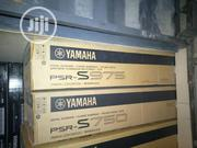 Original Yamaha Keyboard Psk S975/750 | Musical Instruments & Gear for sale in Lagos State, Ojo