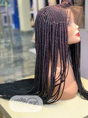 Ghana Weaving Wig | Hair Beauty for sale in Delta State, Oshimili South