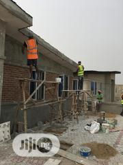 Standard 2 Bedroom Flat At Sapati Ibeju Lekki For Sale | Houses & Apartments For Sale for sale in Lagos State, Ibeju