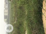 Governors Consent | Land & Plots For Sale for sale in Lagos State, Ajah