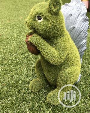 Cheap & Original Artificial Green Grass Carpet For Home & Garden. | Garden for sale in Abuja (FCT) State, Central Business Dis